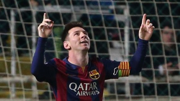 Messi Liga-Campeones-despues-hat-trick-AFP_