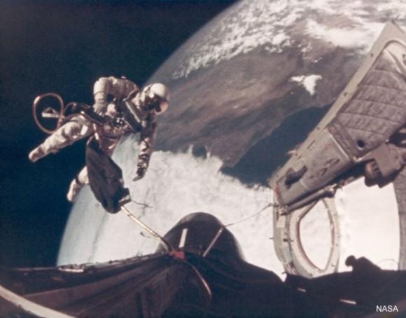NASA (5)