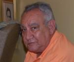 Orlando-Gaspar-Guillermo Novo Sampol-2009
