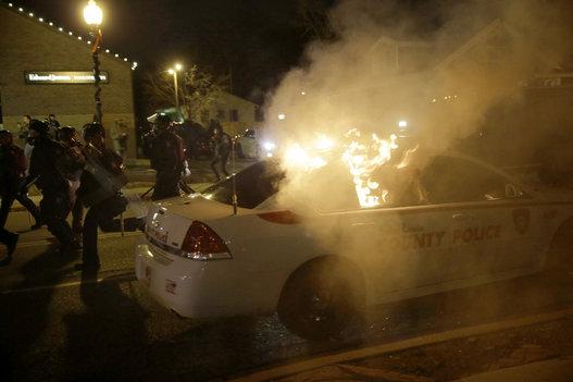 Protestas por Ferguson (6)