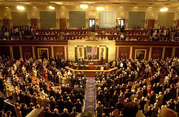 Senado-de-EEUU