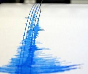 Se registra otro fuerte sismo de magnitud 5,0 en Nepal