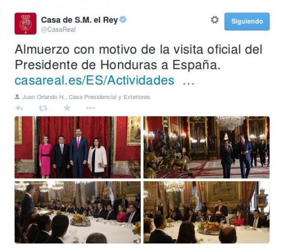 Tuit-Casa-Real_EDIIMA20141101_0359_13