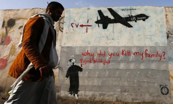 Foto: Khaled Abdullah/Reuters
