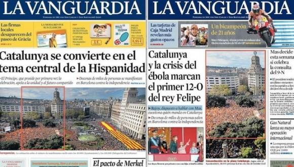 Vanguardia-mani_EDIIMA20141101_0365_13