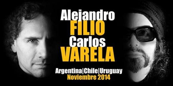 Varela y FIlio