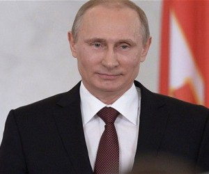 Ratifica Putin creación de un fondo de reservas de divisas del BRICS