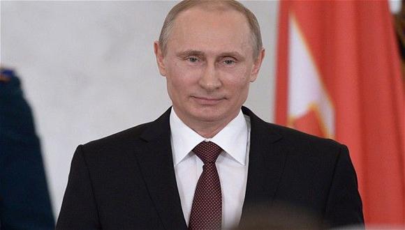 Foto: Reuters (Archivo).