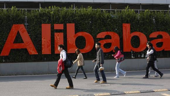 alibaba-mujeres y hombres