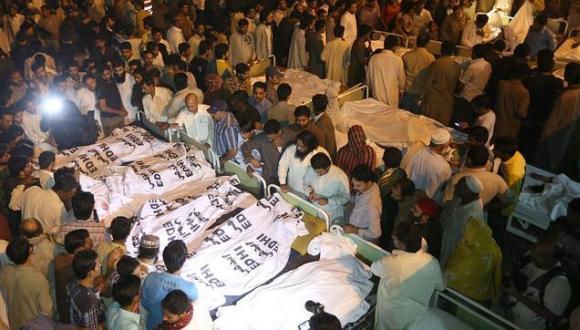atentado-pakistan-muertos--644x362