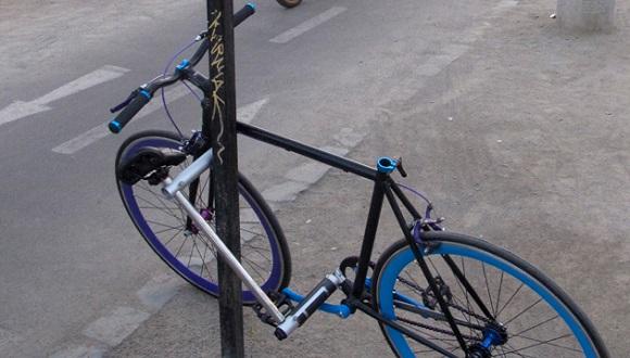 bicicleta anto robos 2