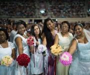 boda en Río