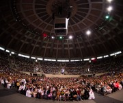 boda en Río 3