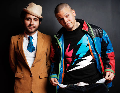 Calle 13 downlod pic 62