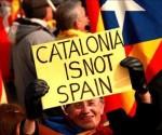 cataluña (2)