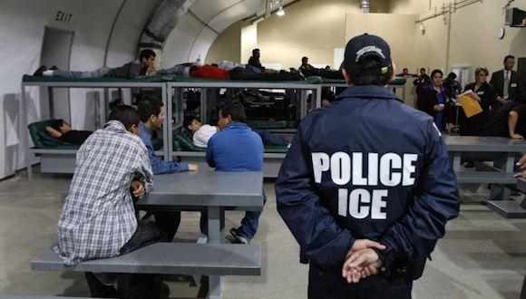 centro-detencion-inmmigranes-estados unidos