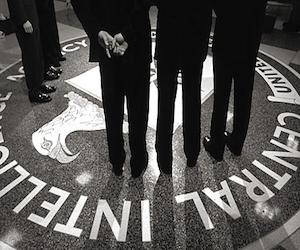 cia-agencia_inteligencia