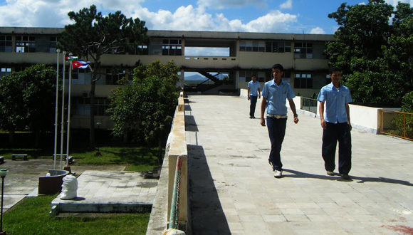cuba y sahara 2010 090