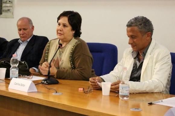 cultura cubana en roma 1