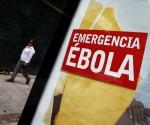 La transmisión se mantiene intensa en Guinea, Liberia y Sierra Leona y la incidencia de casos sigue aumentado en Sierra Leona, especificó hoy la OMS en un comunicado. Foto: Reuters