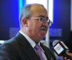 La Fiscalía General de la República de Cuba tiene como misión principal proteger el orden político y jurídico del Estado y la sociedad. Foto: Nayara Tardo Azaharez