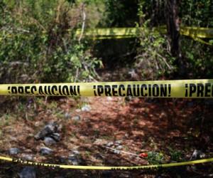 Caso Iguala llama la atención hacia otros 20 mil desaparecidos en México