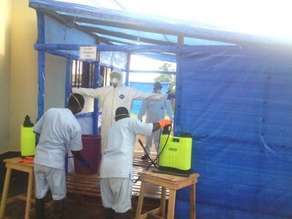 guinea-ebola8