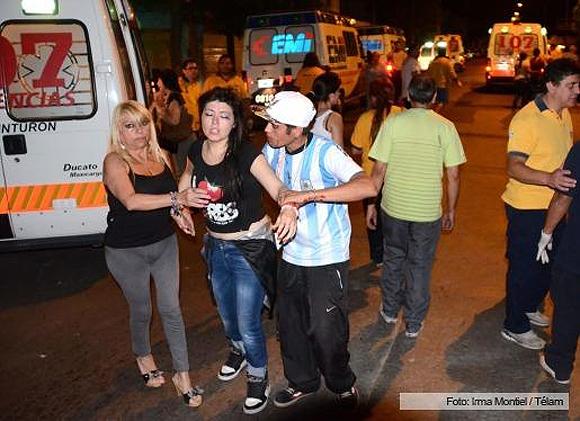 heridos-explosixn-argentina