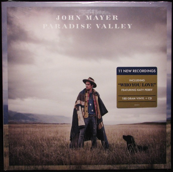 john_mayer_paradise_valley_a__58353.1408336677.1280.1280