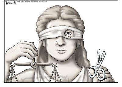 justicia-medio-ciega1