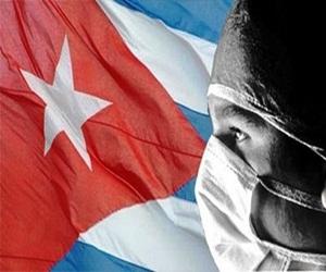 Directora General de la OMS elogia nuevamente el sistema de salud cubano