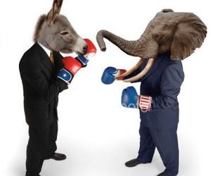partido-republicano-democrata