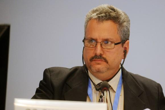 Ramón Pichs.