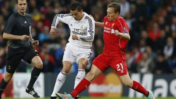 real madrid liverpool 2 (1)