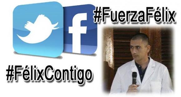 Farmacéuticos guaimareños abogan por restablecimiento de Félix Báez
