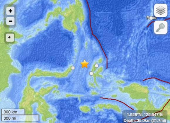 terremotoindonesia630