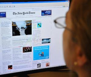 the new york times cuba