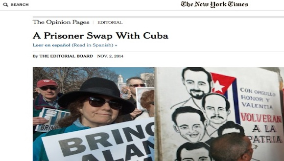 http://www.cubadebate.cu/wp-content/uploads/2014/11/the-new-york-times1.jpg