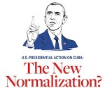 the_new_normalization