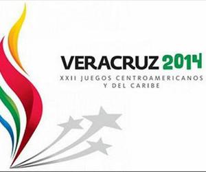 Cuba: Oro en 800 metros (f) y bronce en hectómetro (m) en Veracruz