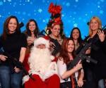 Una tienda de armas en Arizona. Foto: AP