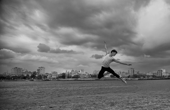 11 francois-llorente---ballet-nacional-de-cuba----foto-de-grabriel-davalos