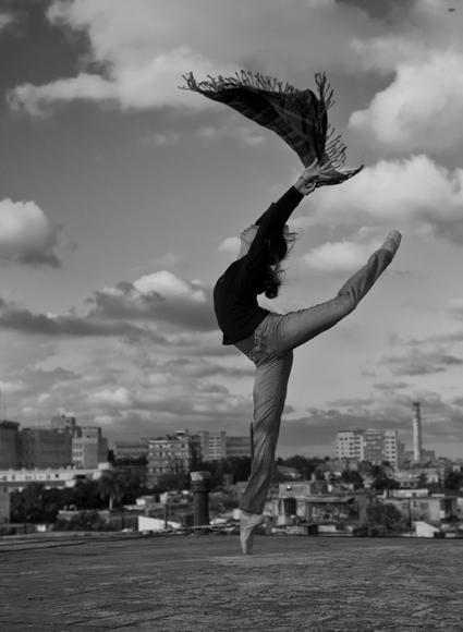 5 grettel-morejon---ballet-nacional-de-cuba----foto-de-grabriel-davalos