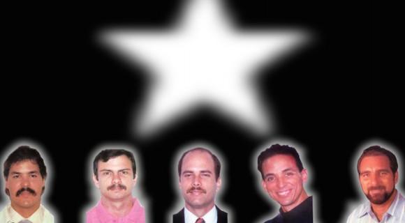 5-heroes