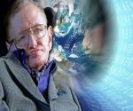 Artificial-Intelligence-Stephen-Hawking