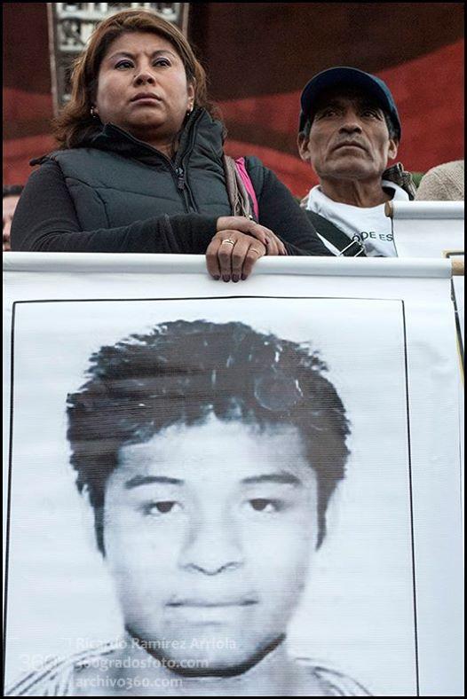 Ayotzinapa (3)