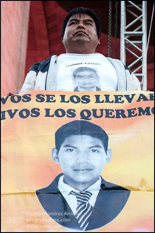 Ayotzinapa (4)