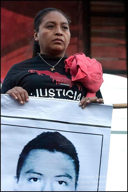 Ayotzinapa (5)
