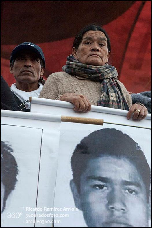 Ayotzinapa (7)