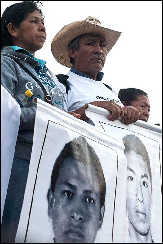 Ayotzinapa (8)